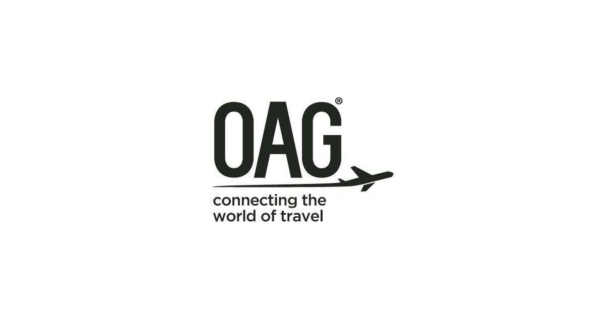 Αποτέλεσμα εικόνας για OAG explores the future of travel booking platforms, technologies and payments