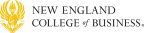 http://www.enhancedonlinenews.com/multimedia/eon/20180613005221/en/4395664/New-England-College-of-Business/NECB/NECB-Commencement-2018