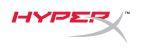 http://www.businesswire.com/multimedia/canadacom/20180613005247/en/4395908/HyperX-Gear-New-Fortnite-Fans-Nintendo-Switch