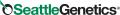 Seattle Genetics, Inc.