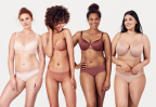 ThirdLove announces the launch of 24 new bra sizes. With a total of 70 sizes, ThirdLove now offers the most extensive size range of any bra brand in the world. (Photo: Business Wire)