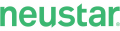 https://www.marketing.neustar/marketing-analytics