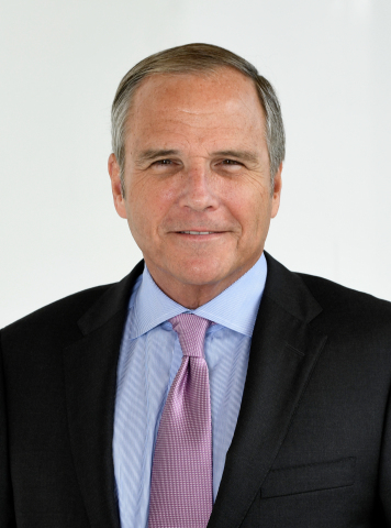 Stephen Pelletier, Executive Vice President and COO, U.S. Businesses (Photo: Business Wire)