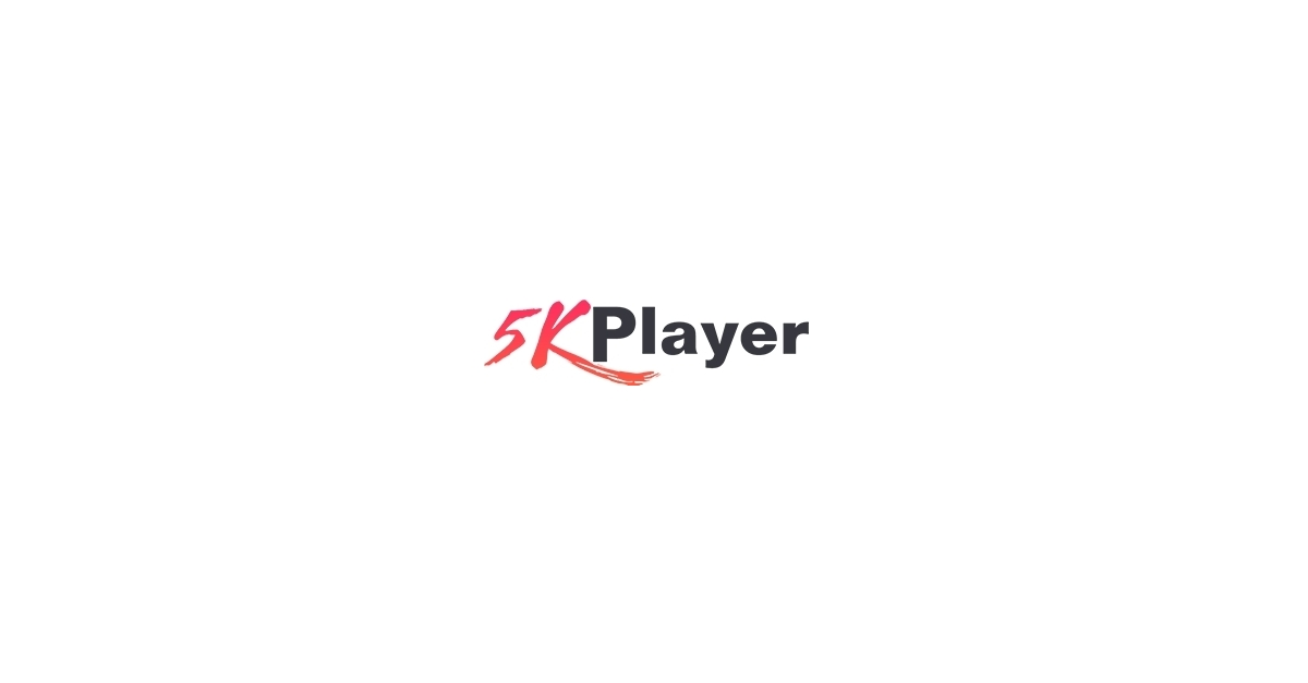 CORRECTING and REPLACING DearMob's 5KPlayer 5 0 Upgrade for DLNA