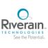 http://www.riveraintech.com