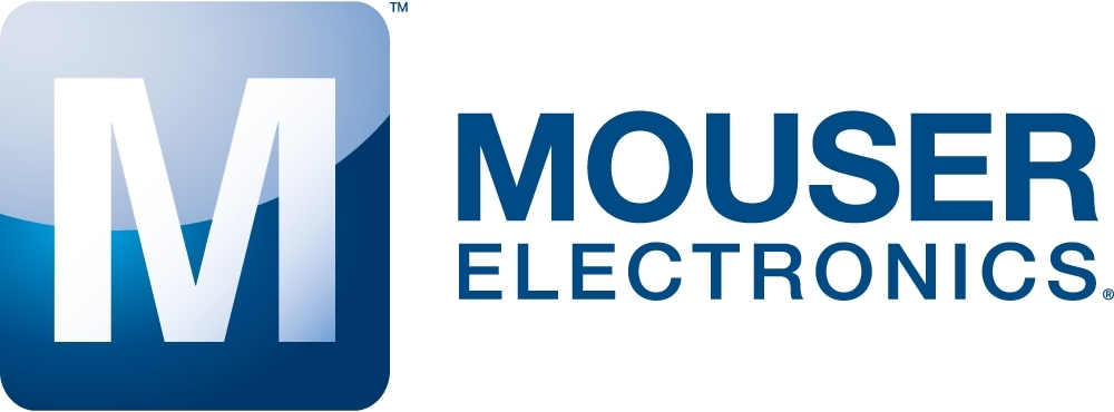 Mouser Electronics Recognized with More Than 25 Top Awards for
