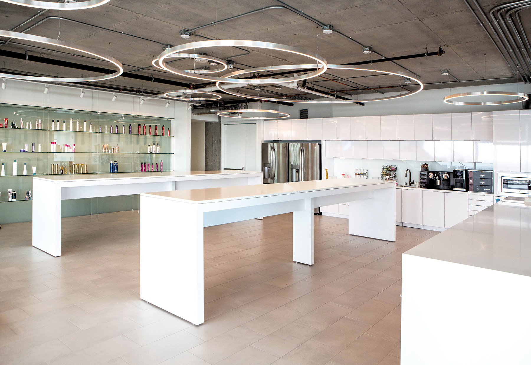 Adding Multimedia Henkel Opens Academyofhair At Its Beauty Care