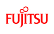 http://www.fujitsu.com/us/about/local/corporate/subsidiaries/ffna/