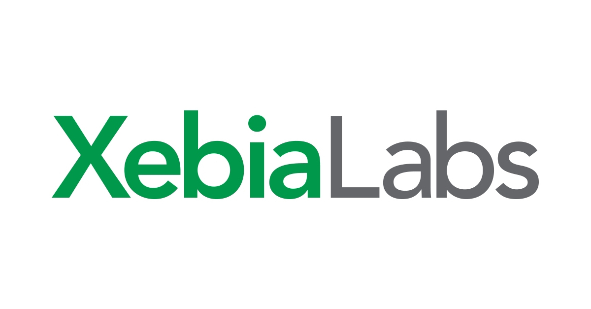 Xebialabs partners with gene kim and it revolution for devops xebialabs partners with gene kim and it revolution for devops enterprise summit london 2018 business wire urtaz Gallery