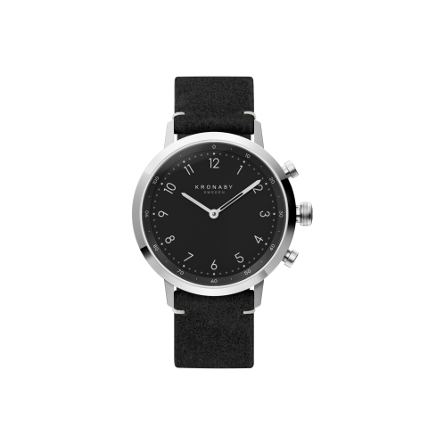 Jared® The Galleria of Jewelry Introduces Swedish Watch ...