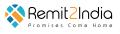 Virat Kohli, Embajador de la Marca Remit2India de Transferencia de Dinero en Línea