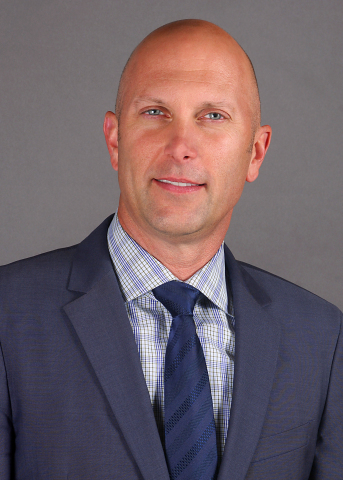 KB Home names Craig Merry as President of its North Bay division. (Photo: Business Wire)