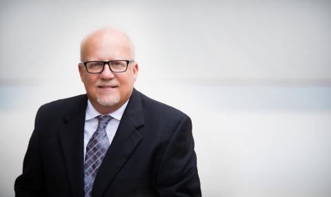 Richard A. Bolen joins HORN's oil and gas sales team as senior account manager. Bolen assumes his ne ...