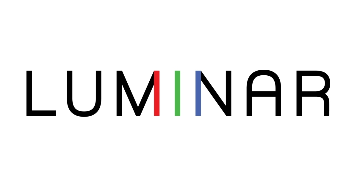 Luminar Establishes Collaboration With and Investment From Volvo
