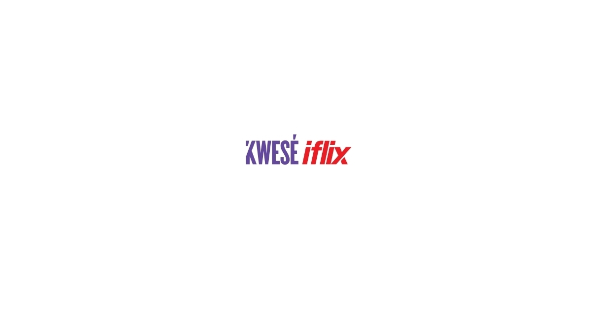 World cup action now live on kwes iflix business wire stopboris Choice Image