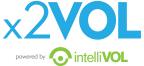 http://www.enhancedonlinenews.com/multimedia/eon/20180614005985/en/4397475/x2VOL/intelliVOL/service-learning