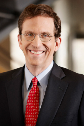 Paul Sagan Joins Moderna Therapeutics Board of Directors (Photo: Business Wire)