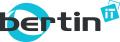 Un portal de correo electrónico altamente seguro dedicado al intercambio de datos sensibles: Crypto Crossing® de Bertin IT