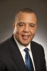 J. Phillip Holloman (Photo: Business Wire)
