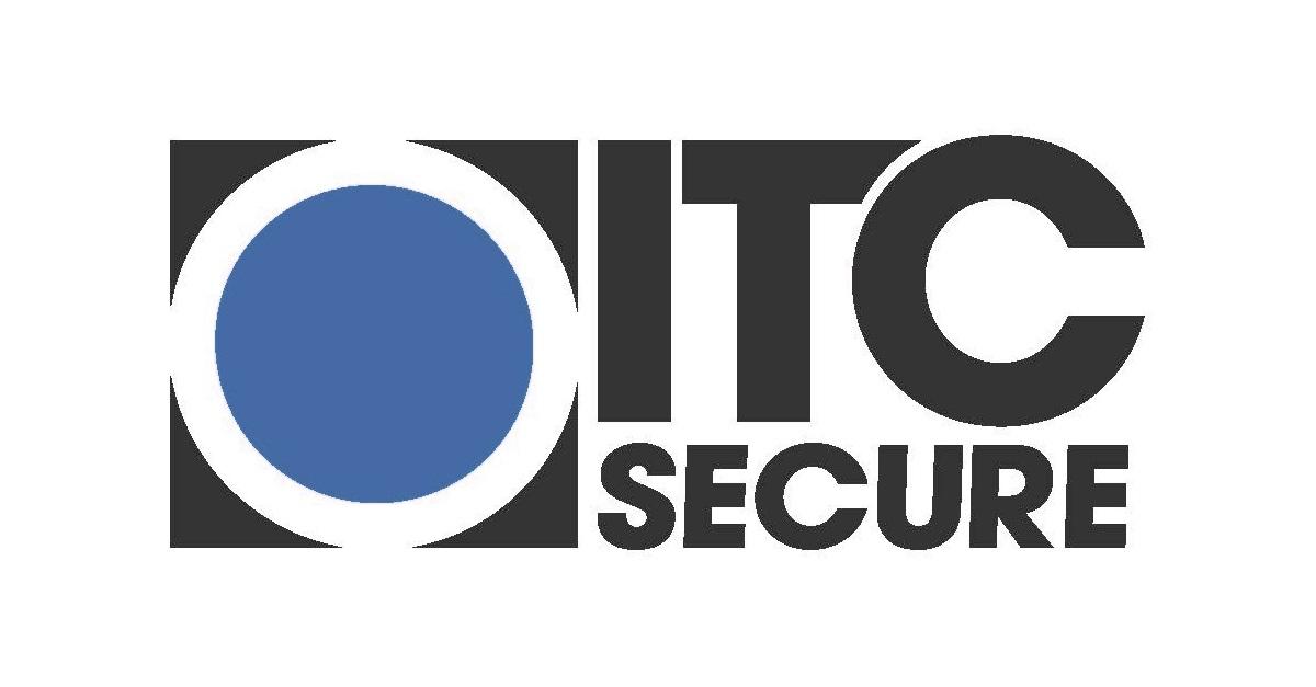 Itc Secure Unveils Enhanced Global Business And Advisory