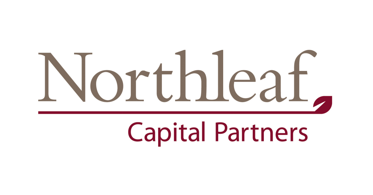 Northleaf capital partners infrastructure investment africa investor agribusiness investment summit