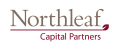 http://www.northleafcapital.com