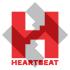 http://www.WeAreHeartbeat.com/