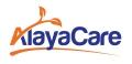 http://www.alayacare.com/