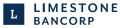 Limestone Bancorp, Inc.