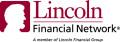 Lincoln Financial Network (LFN)