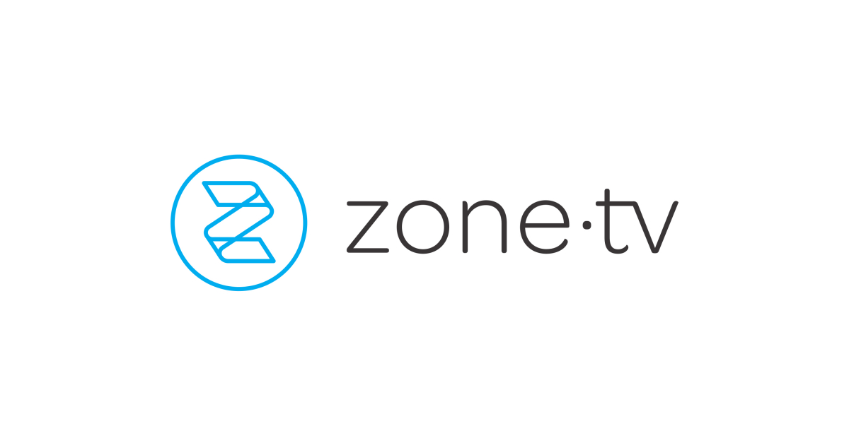 Zonetv Svods Pro Guitar Lessons Tv And Stephens Drum Shed Now