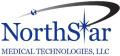 NorthStar Medical Technologies, LLC