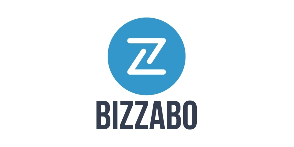 Bizzabo Recognized by SIIA as Best Event Management Solution | Business Wire