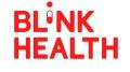 http://www.blinkhealth.com