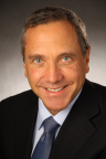 Bill Borrelle Named Chief Marketing Officer of Pitney Bowes (Photo: Business Wire)