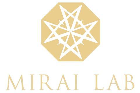 Brand Logo_MIRAILAB