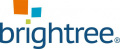 Brightreeがアテナヘルスと電子的患者紹介システムのインテグレーションを発表