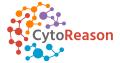 http://www.cytoreason.com