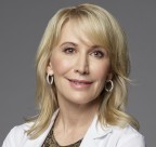 Kristine A. Romine, MD, Camelback Dermatology (Photo: Business Wire)