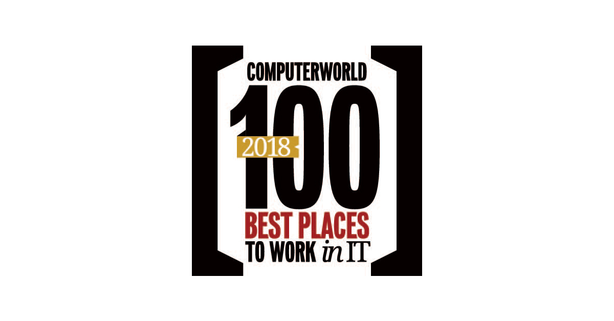best places to work For more than 30 years great place to work® has studied the world's most notable workplace cultures, from small start-ups to some of the best-known multinationals, and what makes them great.