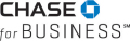 http://www.chase.com/business