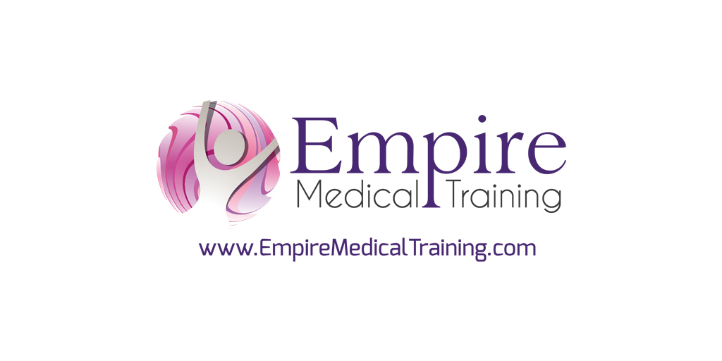 Empire Medical Training Opens Nationwide Registrations for Popular