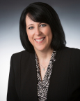 Great Western Bancorp, Inc. Names Karlyn Knieriem Chief Risk Officer & Executive Vice President (Photo: Business Wire).