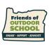 https://www.friendsofoutdoorschool.org/