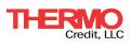 Thermo Credit, LLC
