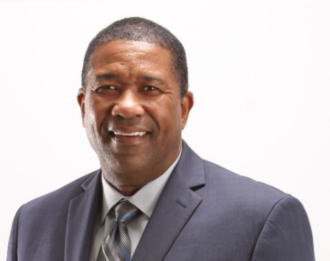 GovCloudNetwork's Kevin L. Jackson Joins The Manxman Group's Technical Advisory Board (Photo: Business Wire)