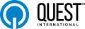 Quest International, Inc.