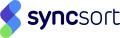 Syncsort Incorporated