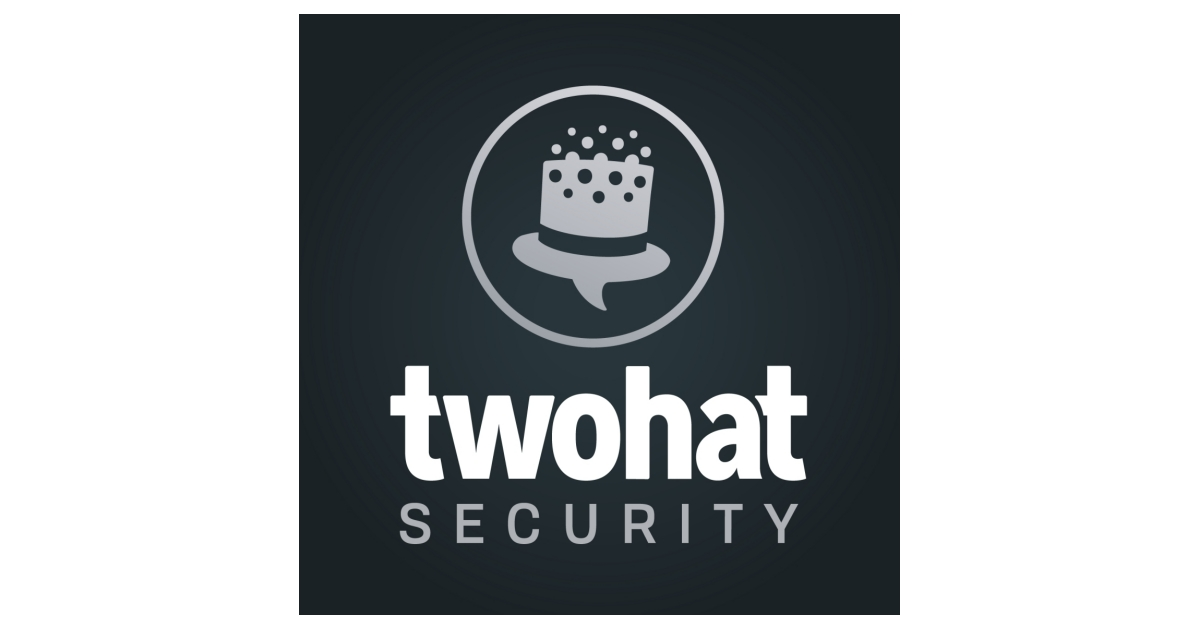 Two Hat Securitys User Reputation Patent Lets Community Sift