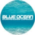 http://blueoceancompetition.org/